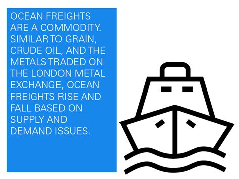 """What's A """"good"""" Ocean Freight Rate?. Payday Loans Post Falls Idaho. Google Project Management Tool. Edward Hospital Urgent Care Fast Nas Server. Home Insurance For Disabled People. Locksmith Lexington Ky Sefcu Home Equity Loan. How Long Does It Take To Detox From Opiates. Colleges Close To Chicago Rare Irish Whiskey. University Of Washington College Of Education"""