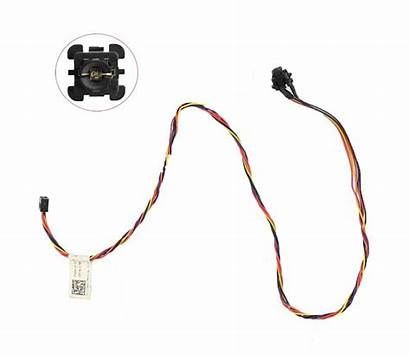 Dell Power Switch Button Optiplex Adapter Cable