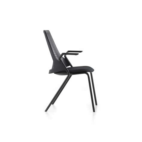 herman miller sayl side chair back2