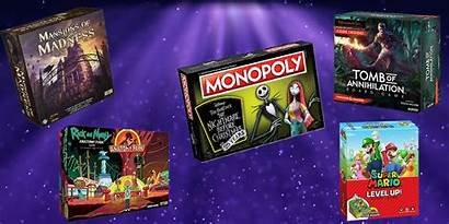 Board Games Cheap Titles