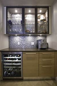 Dining Room Bar Cabinet Wet Bar Cabinets Do It Yourself