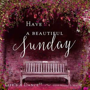 a beautiful sunday pictures photos and images for and