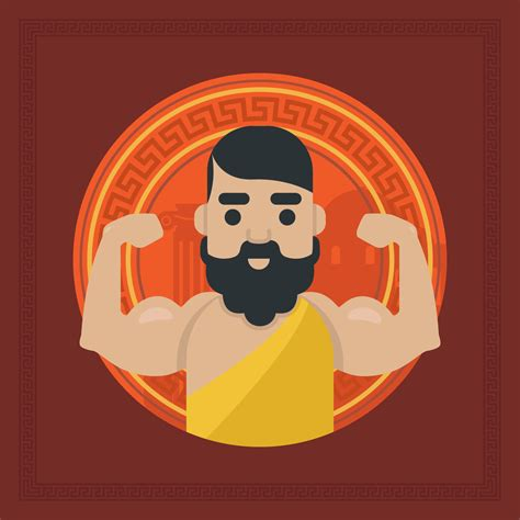 Hercules Mythology Character Illustration  Download Free. Bunt Signs. Swimming Signs Of Stroke. Disorder Signs. Thai Signs. Hieroglyphic Signs Of Stroke. Primary School Signs Of Stroke. Wedding Signs Of Stroke. Washing Signs Of Stroke