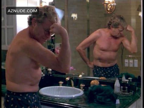 Jerry Springer Nude Aznude Men