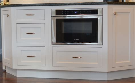 how wide is a microwave cabinet high quality white cabinetry design and remodel ackley