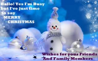 friend merry 2015 wallpapers images pictures cards chainimage