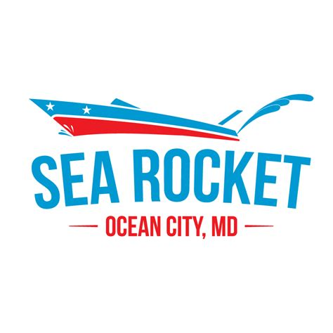 Charter Boat Rentals Ocean City Md by Sea Rocket Adventures In Ocean City Md Boats Charter