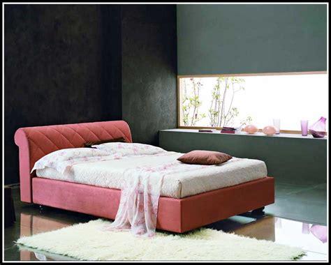 bett 140x200 mit matratze und lattenrost ikea bett 140x200 mit matratze und lattenrost ikea