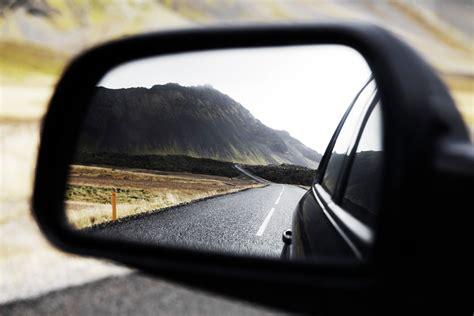Road, Window, Glass, Driving, Steering Wheel