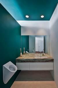 Wasserfeste Farbe Bad : beautiful farbe f r badezimmer gallery ~ Michelbontemps.com Haus und Dekorationen