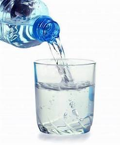 Чистка печени грелка минеральная вода