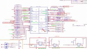 Hp Laptop Schematic Diagram Pdf And Boardview For All Models