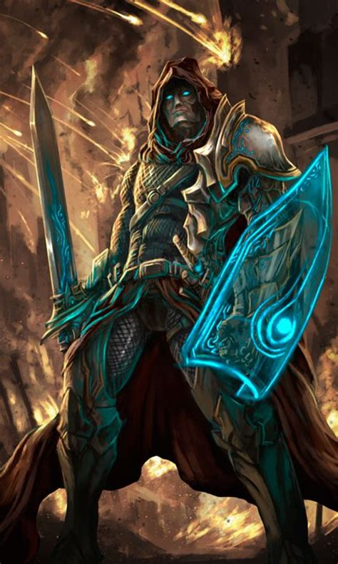 siege maje 1877 best mage warlorck and wizards images on