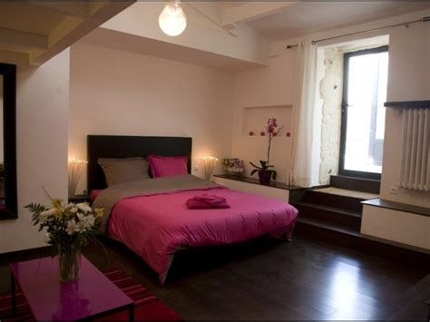 chambre poudré davaus chambre adulte beige et poudre avec des idées intéressantes pour la