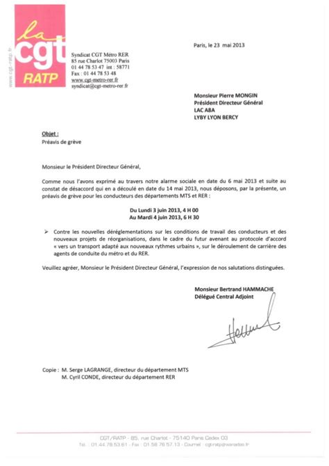 si鑒e ratp recrutement greve ratp lundi 3 juin 2013