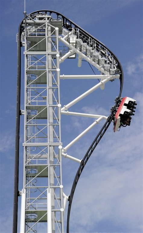 world roller coaster fuji q amusement park japan world for travel