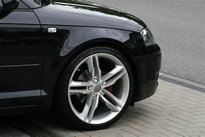 Winterreifen Audi A3 : news alufelgen audi a3 sportback 19zoll felgen mit ~ Kayakingforconservation.com Haus und Dekorationen
