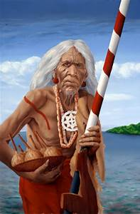 Ais  U0026 Mayaimi - Florida Lost Tribes