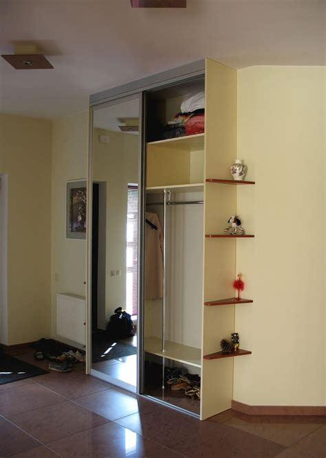 Prieškambario baldai, batų dėžės, spintelės