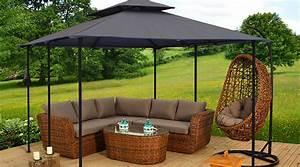 Partyzelt 3x6 Wasserdicht : comfort gartenpavillon festzelt zelt 3x4m partypavillon gartenzelt partyzelt ebay ~ Orissabook.com Haus und Dekorationen