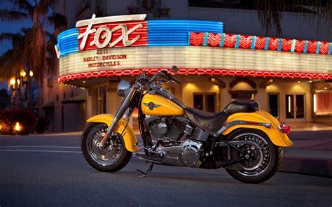 Harley Davidson Boy 4k Wallpapers by Harley Davidson Boy Hd Bikes 4k Wallpapers Images