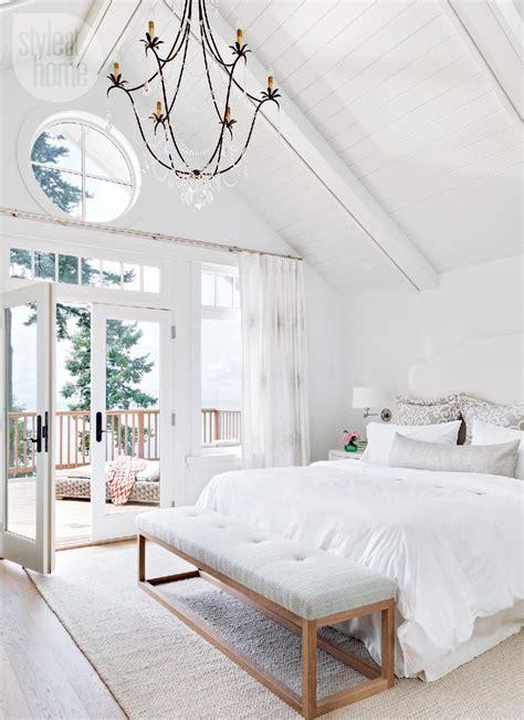 modern cottage bedroom 25 best ideas about modern cottage decor on 12556 | 1cf663fd517b4c6dc267af3f83e4473b white bedrooms master bedrooms