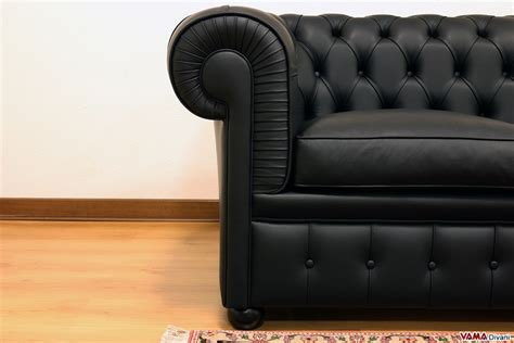 How Is A Sofa by Chesterfield 3 Seater Sofa Price And Dimensions