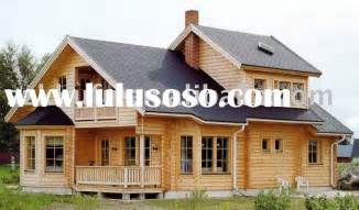 The Wood House Plan by Wooden House Plans Wood Plans Lessons Uk Usa Nz Ca
