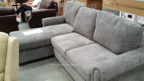 Pulaski Sofa Sleeper by 15 The Best Costco Chaise Lounges