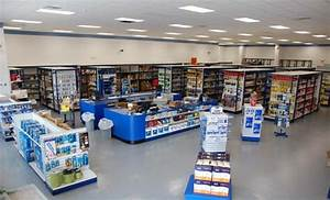 sporting goods store business plan