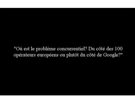 020215 Challenges Phrase Du Jour Challengesfr