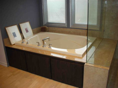 Bathtub Refinishing Dallas Fort Worth by Bathroom Cabinets Refacing Interior Design