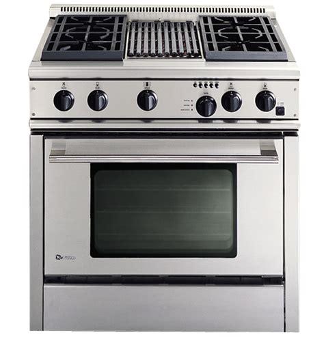 ge monogram  professional range   burners  grill natural gas zdpnrdss ge