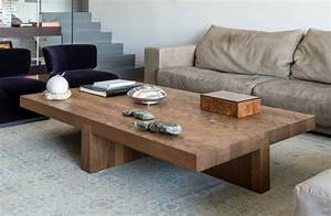 diy large coffee table Quick Woodworking Projects