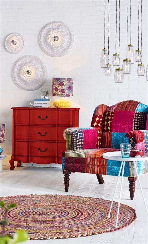 antirutsch für teppich der perfekte runde bunte jute teppich f 195 188 r schlafzimmer oder wohnzimemr im boho stil style