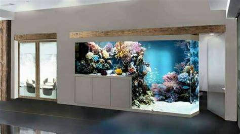 Home Aquarium Design Ideas by Home Aquarium Ideas The Aquarium Buyers Guide I Wish List