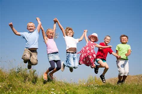 german environmental survey    children geres