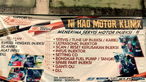 Modifikasi Jupiter Mx Bore Up by Modifikasi Jupiter Mx Bore Up 135 Cc 150cc