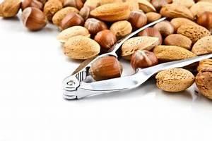 Nüsse Welche Nüsse : welche n sse sind am ges ndesten und welche haben die meisten kalorien ~ Cokemachineaccidents.com Haus und Dekorationen
