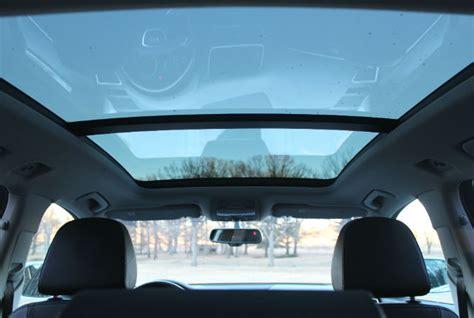 Audi Q5 Tdi Quattro Review