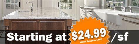 quality granite countertops nh countertops starting at 24