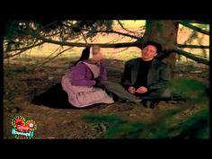 christmas tree journey movie 1996 for on hallmark and hallmark