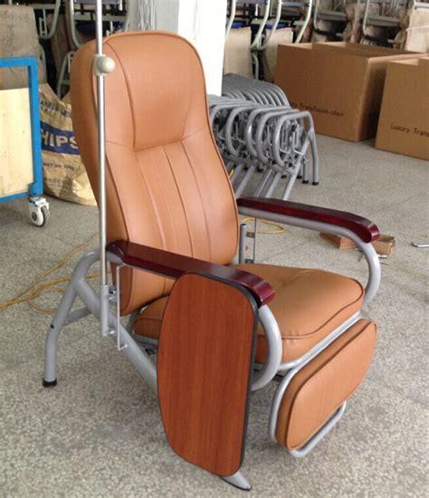 china bt tn005 luxury and comfortable reclining cardiac
