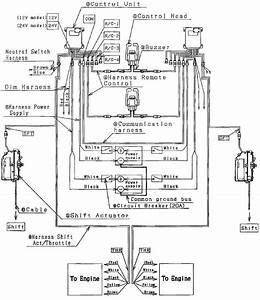 33 John Deere Z425 Belt Diagram