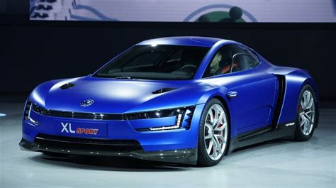 volkswagen xl1 latest news reviews specifications prices photos and videos top speed