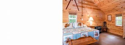 Catskill Lakeside Expansive Acres Cabin Deck Bedrooms