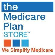 Medicare Products By The Medicare Plan Store, Llc In. Medicare Advantage Plans Virginia. Knoxville Divorce Lawyers Lose Weight 2 Weeks. What Is Professional Services. Colleges For Business In Nyc. Auto Accident Lawyer Philadelphia. Forensics Degree Programs All Bright Cleaning. Safety Alarms For Doors Top Cities In Ireland. Capital Equipment Financing Apple Tech Blog