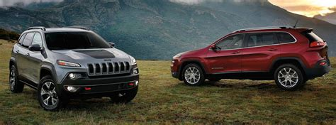 jeep compass trailhawk 2017 colors 2017 jeep cherokee color options
