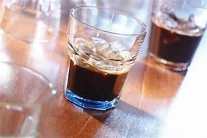 Espresso Mit Eis : espresso auf eis maja schon als kunstdruck oder ~ Lizthompson.info Haus und Dekorationen
