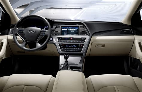 Research the 2011 hyundai sonata at cars.com and find specs, pricing, mpg, safety data, photos, videos, reviews and local inventory. 2014 Hyundai Sonata review - Middle East specs and ...